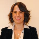 Soledad Schott