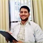 LA PSICOLOGÍA CLÍNICA EN BOLIVIA