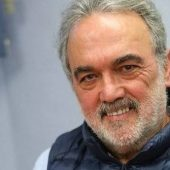 José Luis García