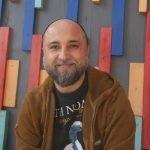 Eduardo Valdivia