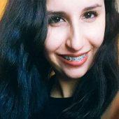 Bárbara Mellado