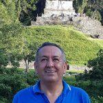 Javier Payán Fernández