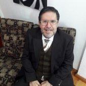 José Carlos García